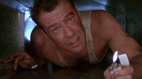 Vintage Screening: Die Hard [Thursday Screening] image