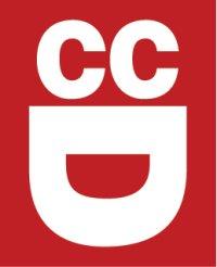 Didsbury Comedy Club (BF) image