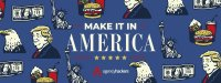 Make It In America image