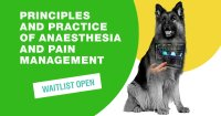 Principles & Practice of Anaesthesia & Pain Management image