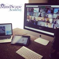 MindScape Online - Southern Hemisphere/Asia/Europe image