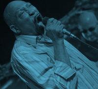 Geno Washington and the Ram Jam Band image