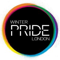 Winter Pride - Magical Circus image
