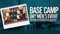 Base Camp 1 Day Men's Event image