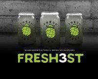 Fresh Fest 2020 image