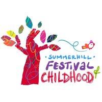 Summerhill Festival of Childhood 2022 image