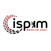 XXXII ISPIM INNOVATION CONFERENCE - Innovating Our Common Future image