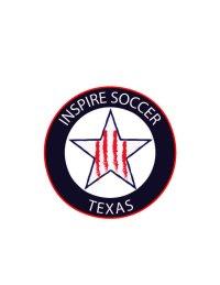 Austin Soccer Camp image