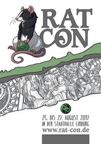 Ratcon 2017 image