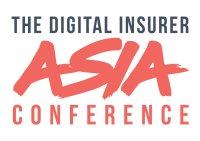The Digital Insurer Asia 2017 Conference image