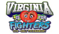 GOOD FIGHT: VA is for Fighters Sub-Only Tournament image
