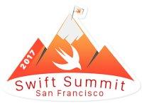 Swift Summit - San Francisco 2017 image