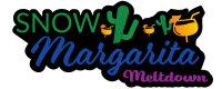Snow Margarita Madness - Arizona image