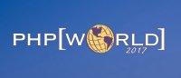 php[world] 2017 image
