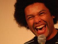 Big Mouth Middlesbrough Sat 9 Sept image