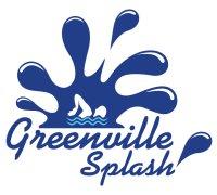 2019-20 Greenville Splash Masters Membership image