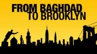 From Baghdad to Brooklyn image