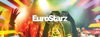 EuroStarz in Concert image
