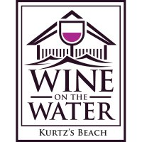 Wine On The Water 2017 image