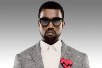 Yeezy Does It image