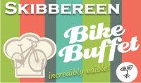 Incredible Edible Bicycle Buffet image