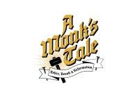 A Monk's Tale image