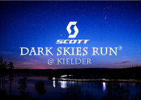 Dark Skies Run @ Kielder 26.5 image