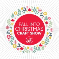 Medicine Hat Fall Into Christmas Craft Show image