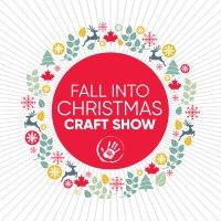 Lethbridge Fall Into Christmas Craft Show image