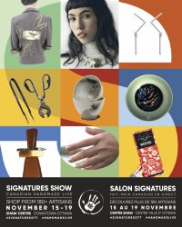 Signatures Show image