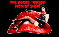 The Rocky Horror Picture Show Halloween Sing-A-Long image