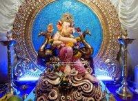 Ganeshotsav  2017 image