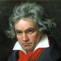 JSO Season Opening Concert- A Fifth of Beethoven image