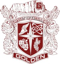 JSO Holiday Concert and Silent Auction- Featuring Golden High School Choir image