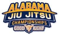 GOOD FIGHT: Alabama Championships image