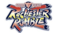 GOOD FIGHT: Rochester Rumble image