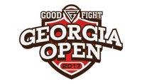 GOOD FIGHT: Georgia Open image