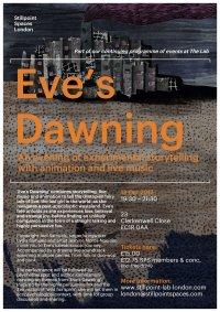 Eve's Dawning image