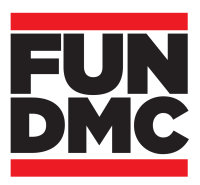 FUN DMC - End of Summer Special image