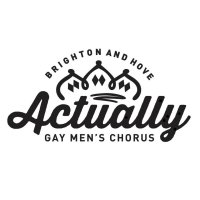 Let It Snow - Christmas with Actually Gay Men's Chorus image