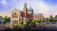 Piedmont Deanery Pilgrimage - Peregrinación del Decanato de Piedmont image
