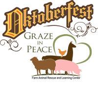 Oktoberfest Celebration image