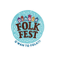Dingle Folk Fest - FRIDAY Concert Ticket image