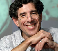 A Dialogue with Dr. Richard Davidson: Well-being is a skill image