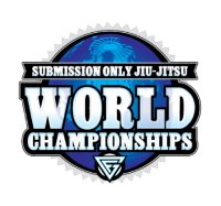 GOOD FIGHT: 2017 Sub-Only World Championships image