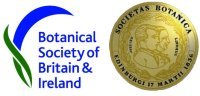 Botanical Societies of Scotland and Britain & Ireland Scottish Annual Meeting image