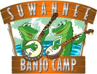 Suwannee Banjo Camp 2019 image
