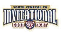 GOOD FIGHT: South Central PA Invitational image