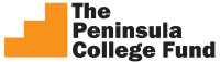 Peninsula College Fund Annual Community Engagement Luncheon image