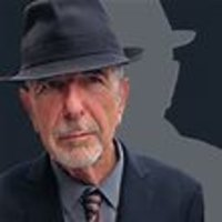"Friday Night Folk Presents ​""Everybody Knows"" Leonard Cohen Tribute October 13 image"